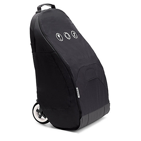 Bugaboo® Bee Compact Transport Bag - Baby Strollers Center