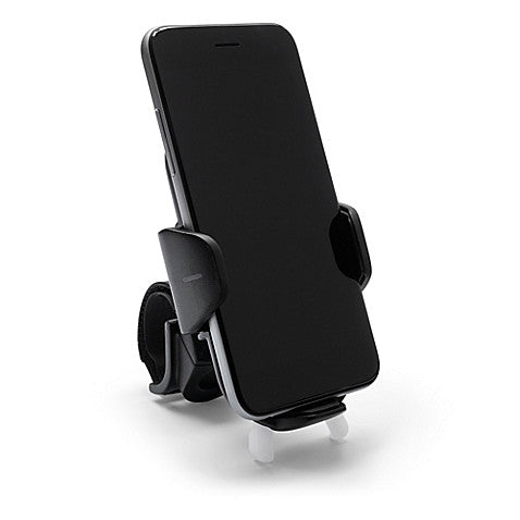 Bugaboo® Smartphone Holder in Black