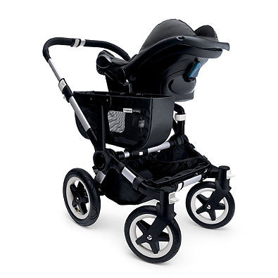 Bugaboo® Donkey Mono Stroller Adaptor for Maxi-Cosi Infant Car Seats - Baby Strollers Center