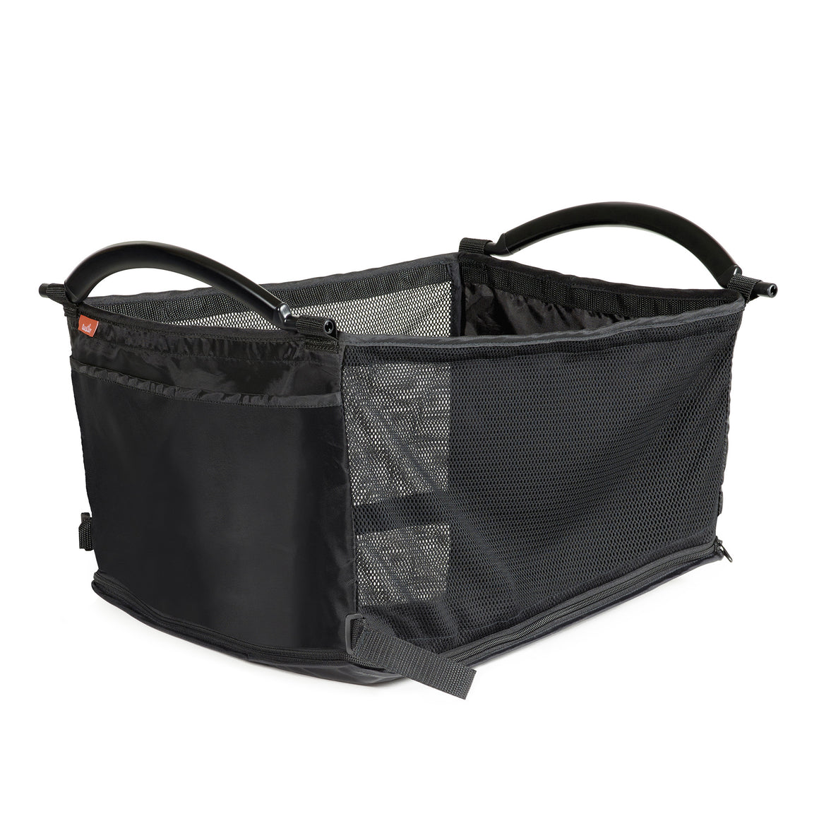 Austlen BABY co. Cargo Bag - Baby Strollers Center