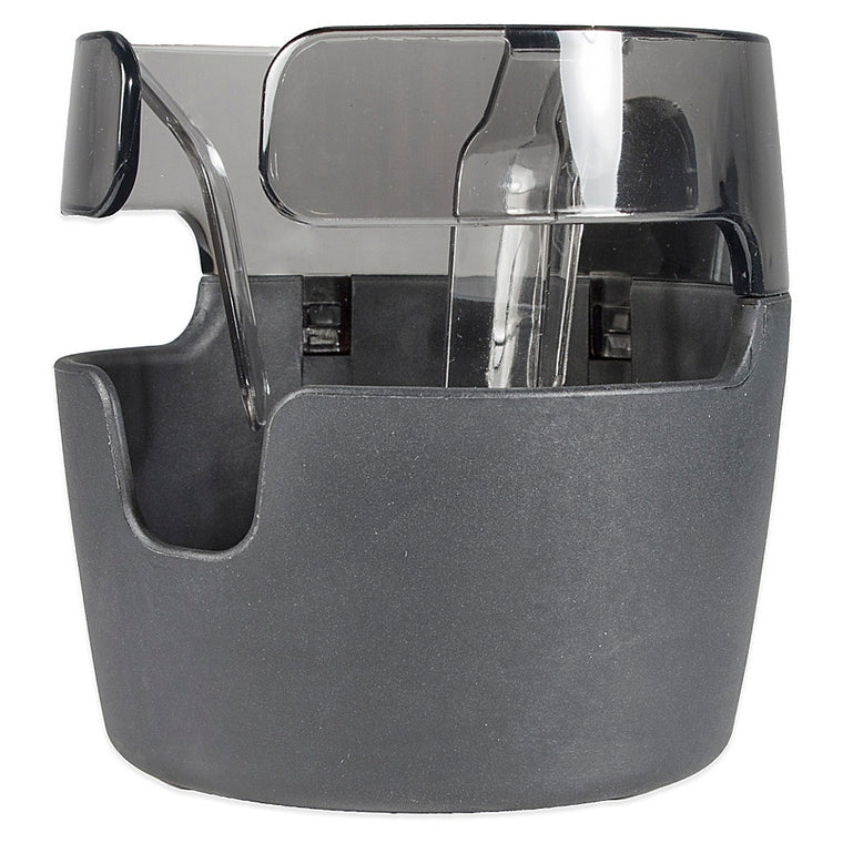 UPPAbaby® Cup Holder - Baby Strollers Center
