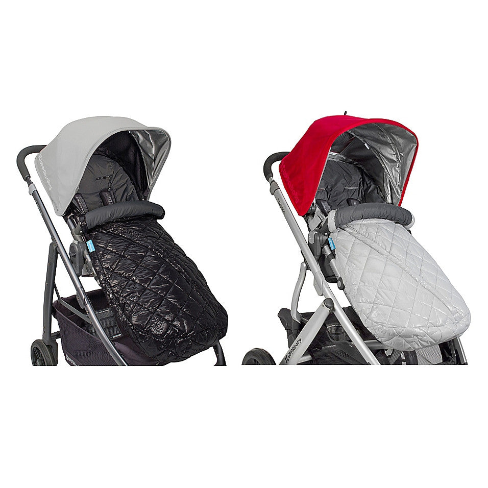UPPAbaby® Ganoosh - Baby Strollers Center