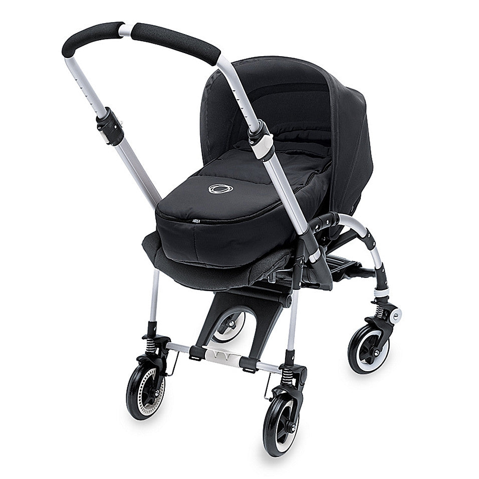 Bugaboo®Bee Cocoon - Baby Strollers Center