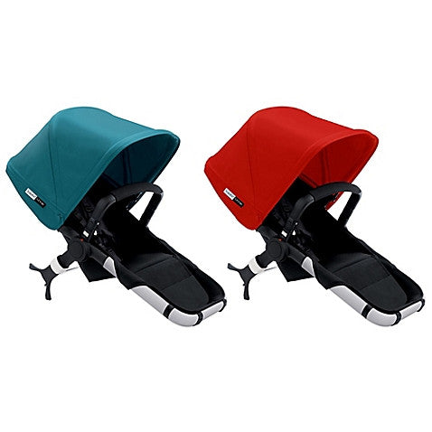 Bugaboo®Runner Seat 2015 - Baby Strollers Center