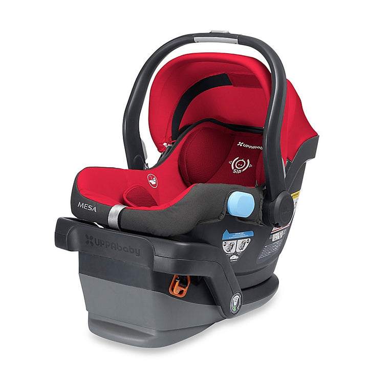 UPPAbaby® MESA Infant Car Seat in Denny - Baby Strollers Center