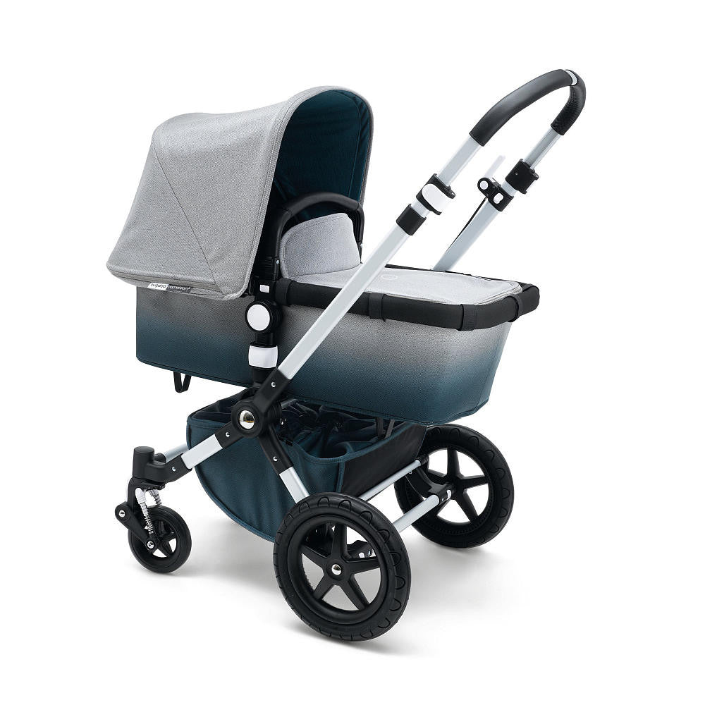 Bugaboo® Cameleon3 Elements Limited Edition Stroller - Baby Strollers Center
