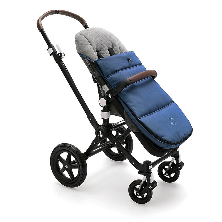 Bugaboo® Blend Footmuff - Baby Strollers Center