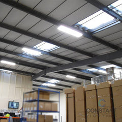 LED High Bay and Low Bay Lights