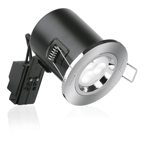 Aurora Enlite GU10 Compact Downlight EN-FD10