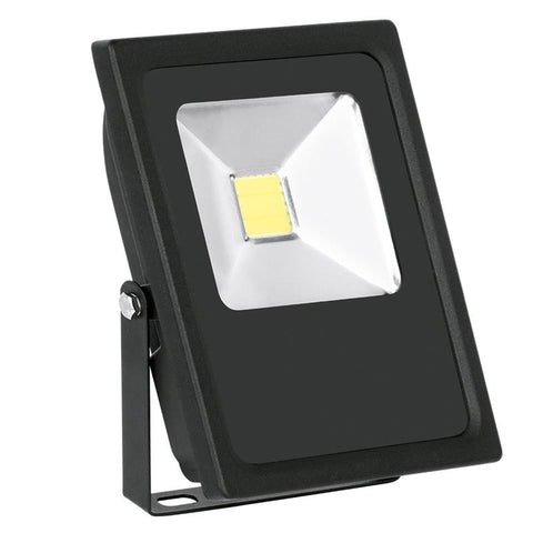 Aurora Enlite LED Floodlight ENFL10A ENFL30A ENFL50A