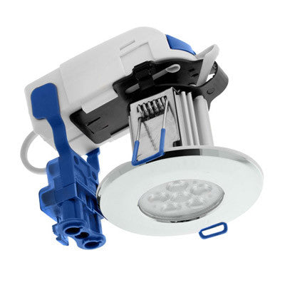 Click Inceptor Max LED4500
