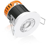 Aurora Enlite E5 LED Downlight EN-DE5