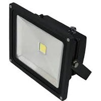 Renesola LED Classic Flood Light 30W 2700lm 4000K RFL030V0202