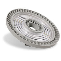Renesola LED High Bay Circular Fitting Dim 120W 13200lm RHBD120X0102