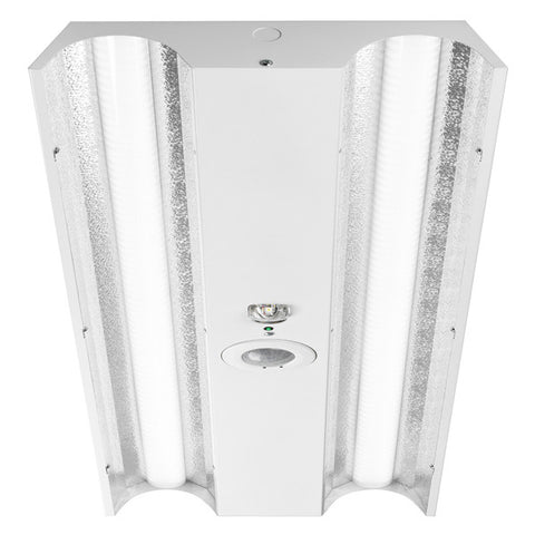 Cooper Eaton Linergy LED High Bay Low Bay Large Space Luminaire LNLA1504KZ / LNLA2254KZ