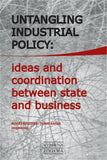 untangling_industrial_policy