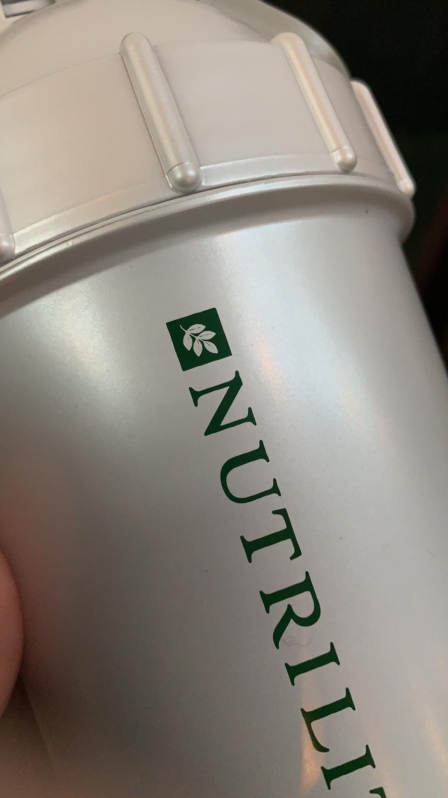 Check out our co-branded Tumbler range