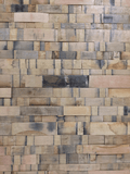 Wine Barrel Wood For Wall Panels