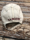 Nike Swoosh Adjustable RANGER Hat