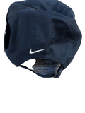 Nike Adjustable Baseball Hat