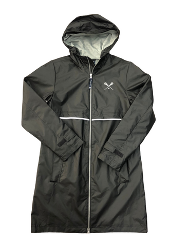 New Englander Raincoat