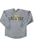 Lacrosse Lace Up Spirit Jersey