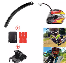 Helmet Extension Kit