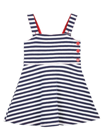 Sailor-Girl-Navy-Pinafore