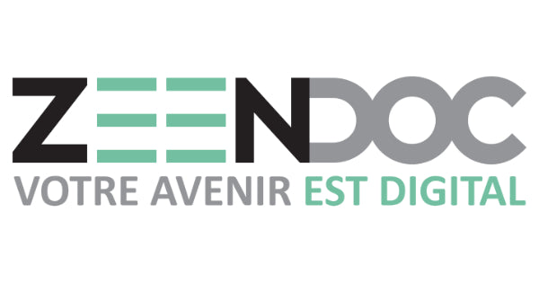 OfficePartner et SAGES Informatique signent un partenariat pour la solution Zeendoc