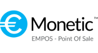 Euromonetic EMPOS - Point of Sale