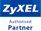 Zyxel Authorised Partner