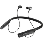 Casque tour de coup Bluetooth ADAPT 460 ANC Teams - 1000205- OfficePartner.fr