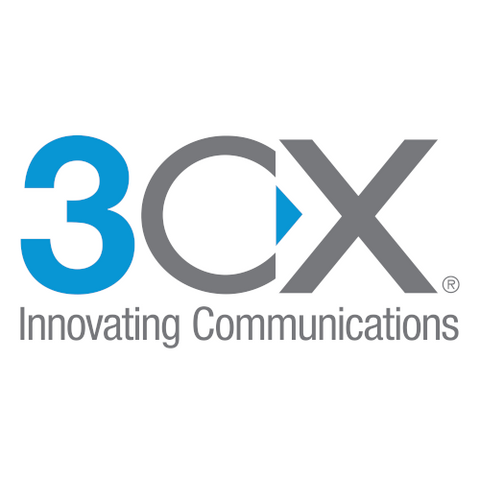 3CX Phone System - OfficePartner.fr