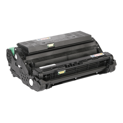 Cartouche de toner d'origine Ricoh SP 450 LE noir - 408061 - OfficePartner.fr