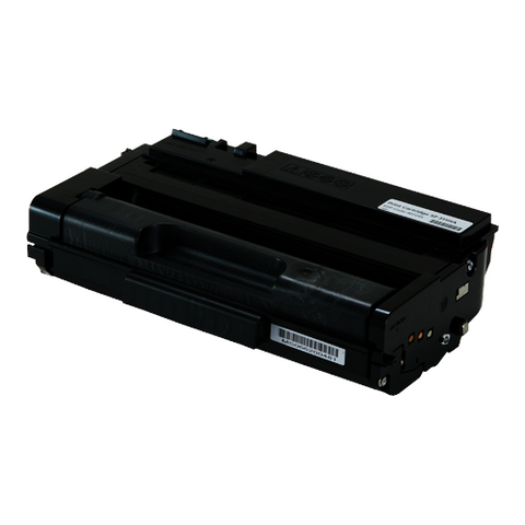 Cartouche de toner d'origine Ricoh SP 377 XE noir - 408162 - OfficePartner.fr