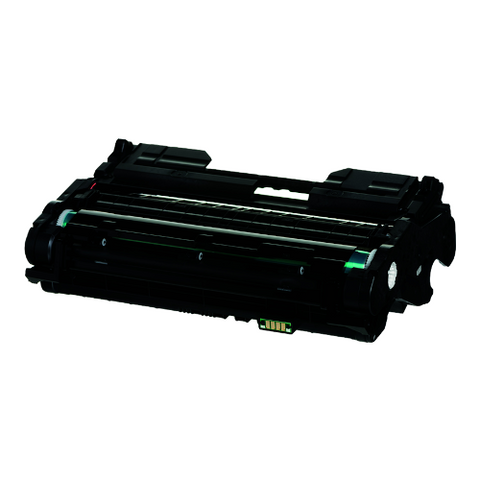 Cartouche de toner d'origine Ricoh MP 401 Noir - 841887 - OfficePartner.fr
