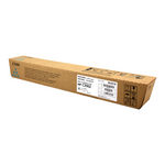 Cartouche de toner d'origine Ricoh MP C3502 cyan - 842019/841742 - OfficePartner.fr