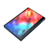 ordinateur-portable-pro-hp-elite-dragonfly-13-3-8mk88ea-abf-tactile-conversion-tablette-officepartner.fr