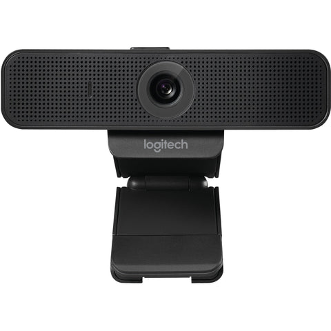 Caméra Logitech Webcam - C925e - OfficePartner.fr