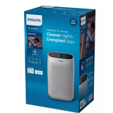 Purificateur d'air Series 1000 Philips - AC1215/10