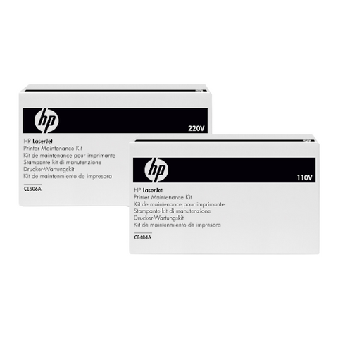 Kit de fusion HP Color LaserJet 220V - B5L36A