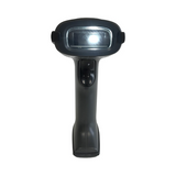 Douchette Laser Oxhoo sans fil - BC922 - OfficePartner.fr