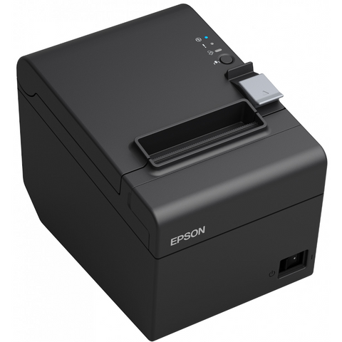 Imprimante POS Epson TM-T20III - C31CH51011 - OfficePartner.fr