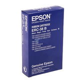 Ruban pour imprimante de point de vente Epson TM-U200/U210/U220/U230/U300/U375 - C43S015374 - OfficePartner.fr