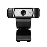 Webcam Business Logitech - C930E
