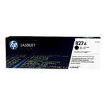 Cartouche de toner d'origine HP 827A noir - CF300A - OfficePartner.fr