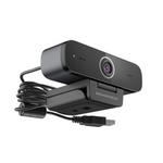 Caméra Webcam USB Full HD GV-3100 - OfficePartner.fr