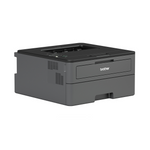 imprimante compacte brother A4 monochrome-HLL2370DN-officepartner.fr