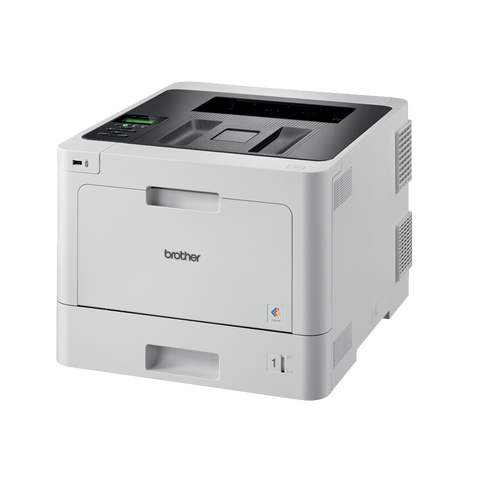 4 laser couleur recto/verso HLL8260CDW-officepartner.fr