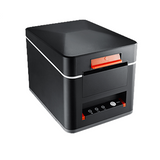 Imprimante POS CSI PRP-350 - IP0200N - OfficePartner.fr